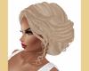 Soft Blonde-up-3