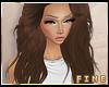 F| Avera Brown
