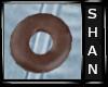 Cocolate Panty Doughnut