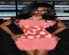 DSS Maxine Dress 10