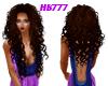 HB777 Citlali Chestnut