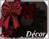 $.:Christmas Gift Wreath