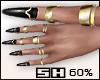 *SH Cleopatra PL60%