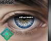 [M] Blue Eyes