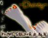 DaintyFire