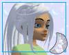 Silvermoon Trixie