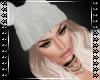Pk- Scarlett Blonde