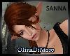 (OD) Sanna