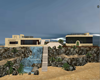 Large Private Beach Home