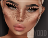 NEW! FRECKLES 2 ®