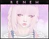 R} Leria Rose