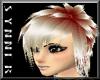 SYN-NATSUYO-Plat/blood
