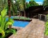 Luxurious Beach Mansion