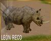 c Rhino