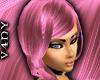 [V4NY] RomS Pink1