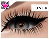 V4NY|Prisca Eyeliner 1