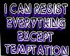resist temptation vol2 w