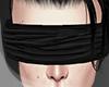 .Blindfold.