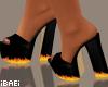 Hot Girl Platforms