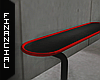 ϟ Table