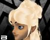 [B] Precious Heart Blond