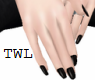 [TWL] SleekChic Nails BL