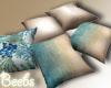 ♡ pillows