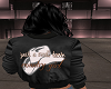 Cntry Brown Jacket