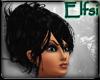 E~ Black sexy Akira