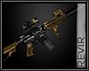 lM;Custom;SR16