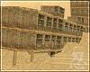 忍 Desert Ruins 1