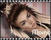 |MH| Gretta Hot Cocoa