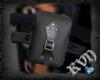 [RVN] Runed Thigh Bag M