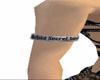 MSS Armband
