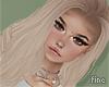 F. Maisie Blonde