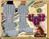UGH! ArcticGlo Boot 2