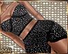 MK Carmen Dress