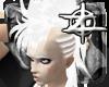 [Z] Fauxhawk [Yuki]