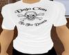 ~Dajo Clan T-shirt 2~