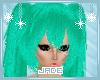 Animiku Hair v1 pt 2 :J: