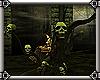 ~E- Crone's Skull Tree