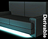 [A] Couch 03