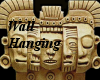 (AF) Aztec Art