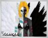 [Zlix]Maste Wings 1