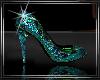 `SC Reflections Shoes BG