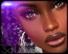 Jayd X 2 Dark Skins MH
