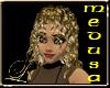 ~L~Medusa-Frosted Blonde