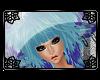 |ts| Blupberry Hair v1