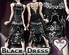 [wwg]Vintage Black