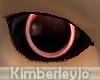 Droid Eyes (M-2)